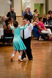 RVA_dance_challenge_JOP-6183