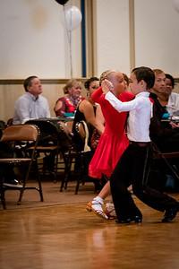 RVA_dance_challenge_JOP-6225
