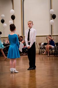 RVA_dance_challenge_JOP-6293