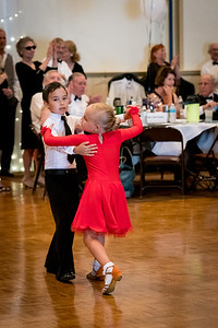 RVA_dance_challenge_JOP-6157