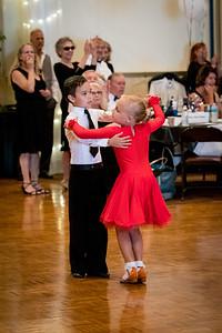 RVA_dance_challenge_JOP-6155