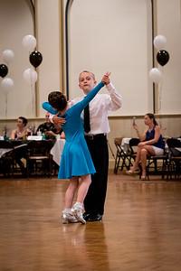 RVA_dance_challenge_JOP-6295