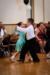 RVA_dance_challenge_JOP-6279