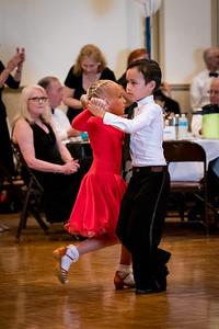 RVA_dance_challenge_JOP-6235