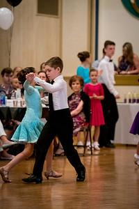 RVA_dance_challenge_JOP-6271
