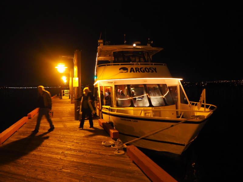 Winter Cruise_0165