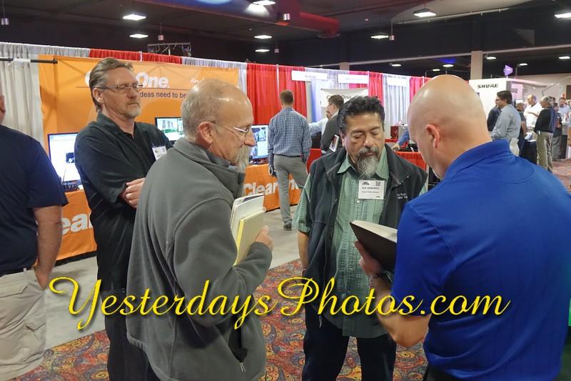 YesterdaysPhotos com-DSC02954