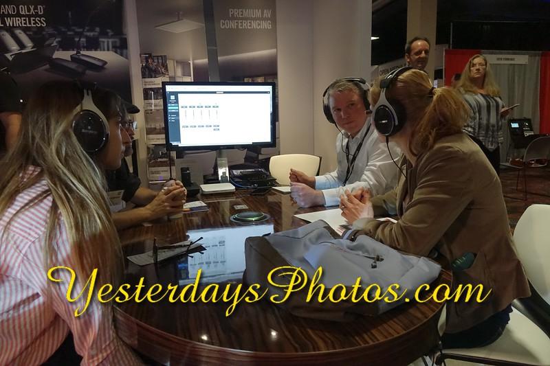 YesterdaysPhotos com-DSC02974