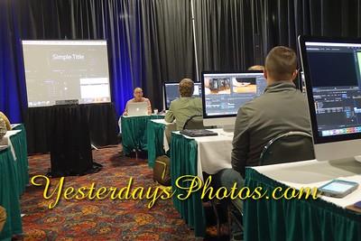 YesterdaysPhotos com-DSC02992