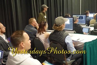 YesterdaysPhotos com-DSC02986