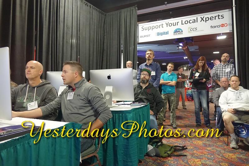 YesterdaysPhotos com-DSC02994