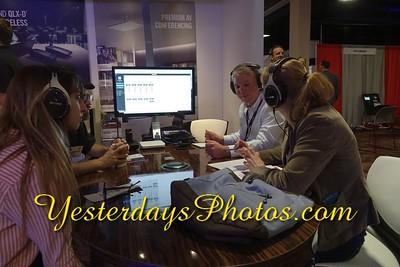 YesterdaysPhotos com-DSC02973