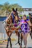 2017 Roebourne Cup-4