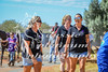 2017 Roebourne Cup-12