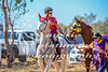 2017 Roebourne Cup-9