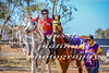 2017 Roebourne Cup-11