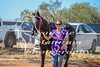 2017 Roebourne Cup-13