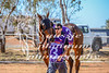 2017 Roebourne Cup-8