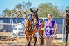 2017 Roebourne Cup-6