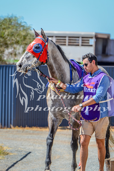 2017 Roebourne Cup-1