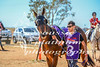 2017 Roebourne Cup-20