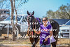 2017 Roebourne Cup-14