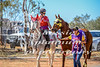 2017 Roebourne Cup-10