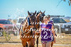 2017 Roebourne Cup-18