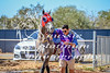 2017 Roebourne Cup-2