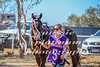 2017 Roebourne Cup-15
