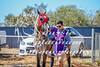 2017 Roebourne Cup-3