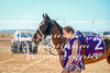 2017 Roebourne Cup-19