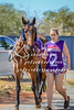 2017 Roebourne Cup-5