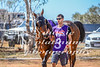 2017 Roebourne Cup-7
