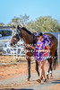 2017 Roebourne Cup-273