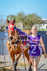 2017 Roebourne Cup-269