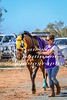 2017 Roebourne Cup-282