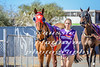 2017 Roebourne Cup-268