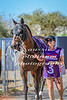 2017 Roebourne Cup-272