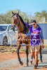 2017 Roebourne Cup-278