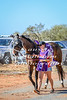 2017 Roebourne Cup-274