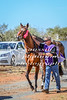 2017 Roebourne Cup-275