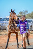 2017 Roebourne Cup-280