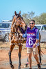 2017 Roebourne Cup-279