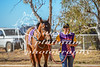 2017 Roebourne Cup-429