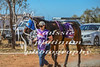 2017 Roebourne Cup-421