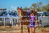 2017 Roebourne Cup-427