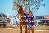 2017 Roebourne Cup-431
