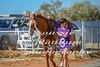 2017 Roebourne Cup-426