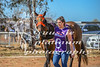 2017 Roebourne Cup-425